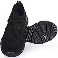 Giày Thời Trang Thể Thao Nữ Li-Ning AGLP198 thumbnail