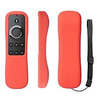 Ốp Bảo Vệ Điều Khiển Amazon Fire TV thumbnail