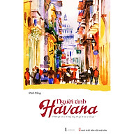 Người tình Havana thumbnail