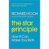 The Star Principle How it can make you rich thumbnail