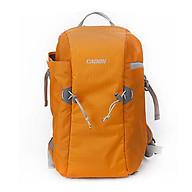 Balo máy ảnh Caden E5 - hàng Nhập khẩu thumbnail