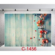 TẤM PHÔNG VẢI 3D CHỤP ẢNH kích thước 125x80cm Mẫu C-1456 thumbnail
