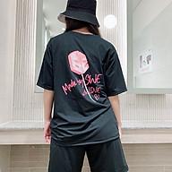 Set đồ bộ nữ mặc nhà thumbnail