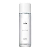 Nước hoa hồng dành cho da khô da nhạy cảm Huxley Toner Extract It 120ml thumbnail