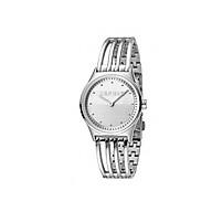 Đồng hồ đeo tay nữ hiệu Esprit ES1L031M0015 thumbnail