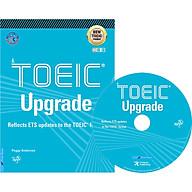 TOEIC Upgrade (Tặng Kèm CD) thumbnail
