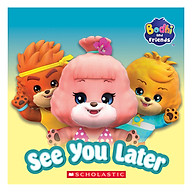 See You Later - With Dvd thumbnail