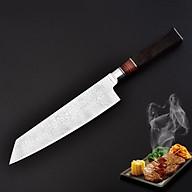DAO BẾP NHẬT BẢN KITCHEN KNIFE MÃ MDT133 thumbnail