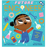 Future Engineer (Future Baby) thumbnail