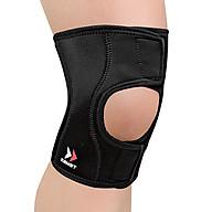 ZAMST EK-1 (Knee support) Đai hỗ trợ bảo vệ đầu gối thumbnail