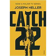 Catch-22 thumbnail