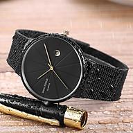 Đồng hồ nam chính hãng Mini Focus MF15-3 thumbnail