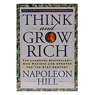 Think And Grow Rich thumbnail