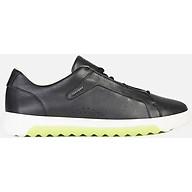 Giày Sneakers Nữ D Nexside A - Nappa thumbnail