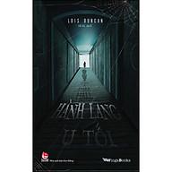 Hành Lang U Tối - Down A Dark Hall thumbnail