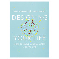 Designing Your Life thumbnail