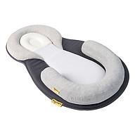 Đệm ngủ đúng tư thế cho bé COSYDREAM BABYMOOV BM14305 (PHÁP) thumbnail