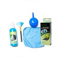 Bộ 4 dụng cụ vệ sinh đồ điện tử thumbnail