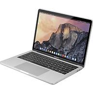 Ô p lưng cho Macbook Pro 13-inch HUEX - Ha ng chi nh ha ng thumbnail