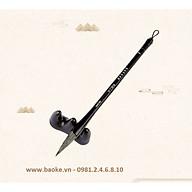 Bút lông viết thư pháp Baoke S32 thumbnail