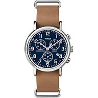 Timex Weekender Chronograph 40mm Watch thumbnail
