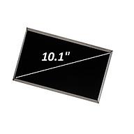 Màn Hình Laptop 10.1 inch LED Dày 40 Pin 1024 x 600 Dành Cho Samsung, Acer, Asus, Dell, HP, Lenovo thumbnail