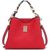 Túi xách nữ thời trang công sở chất liệu cao cấp thumbnail