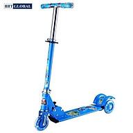 Xe trượt Scooter BBT Global cho bé KM951 thumbnail