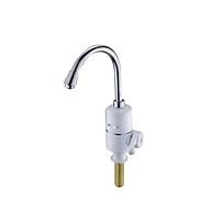 Vòi nước nóng trực tiếp Kangaroo KG239 - Hàng chính hãng thumbnail