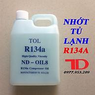 Nhớt Tủ Lạnh R134A thumbnail