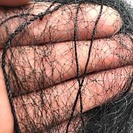 Lưới bẫy chim tổng hợp cao 5m mắt 5cm thumbnail