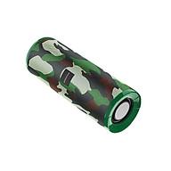 Loa Bluetooth Không Dây Borofone Thiết Kế Nhỏ Gọn - BR1 - Hàng Chính Hãng thumbnail