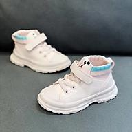 giày thể thao trẻ em cao cổ thumbnail