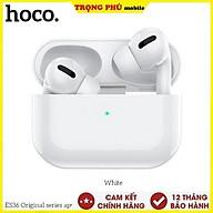 Tai nghe bluetooth Hoco ES36 kiểu dáng Airpods Pro - Bảo hành 12 tháng 1 đổi 1 thumbnail