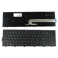 Bàn phím cho Laptop Dell Inspiron 3541 3542 3543 3551 thumbnail