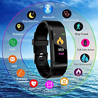 New Cool New & Individual,Revenue Stamp,Replacement Watch Strap For Xiaomi Mi band 2 Millet Bracelet Wristbands-8 thumbnail