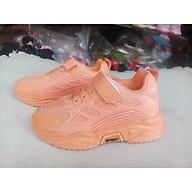 giày thể thao trẻ em đẹp thumbnail