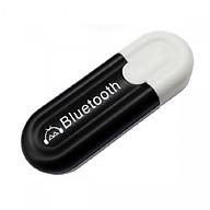 Usb Bluetooth Audio HJX-001 Chuyển Loa Thường Thành Loa Bluetooth thumbnail