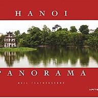 Hanoi Panorama thumbnail
