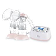 Máy hút sữa điện đôi - Dual 1 - FB1110RH thumbnail