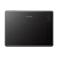 H430P Graphics Drawing Tablet Micro USB Signature Digital Tablet 4096 Levels Ultrathin Digital Tablets thumbnail