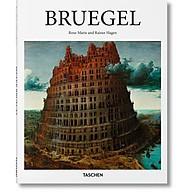 Bruegel thumbnail