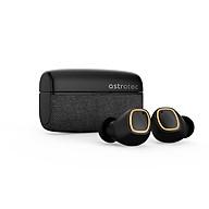 Tai nghe True Wireless Astrotec S80 Plus - Bluetooth 5.0, Loa 6mm Bio-Diaphragm Dynamic, Pin 25h có sạc nhanh, Phím cảm ứng - Hàng Chính Hãng thumbnail