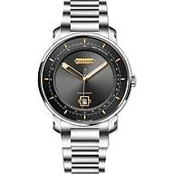 Đồng hồ nam chính hãng PONIGER P913-2 thumbnail