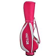 TÚI GẬY GOLF NỮ - PGM Women Staff Golf Bag - QB006 thumbnail