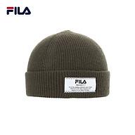 Nón mũ unisex Fila BTS Project 7 - FS3KNC6B02X thumbnail