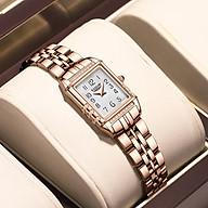 Đồng hồ nữ chính hãng KASSAW K918-1 thumbnail