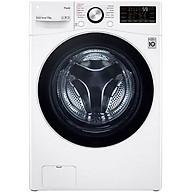 Máy giặt LG AI DD Inverter 15Kg F2515STGW - Hàng chính hãng (chỉ giao HCM) thumbnail