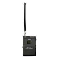 Boya BY-WFM12 VHF Wireless Microphone - Hàng Nhập Khẩu thumbnail