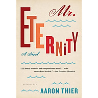 Mr. Eternity thumbnail